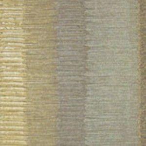 Eliti Papéis de parede para decoração - Papel de Parede Vinílico - Coleção Motivi