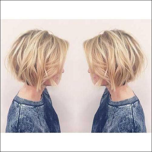 Auffallige Neue Kurze Bob Frisuren Haare In 2018 Pinterest Frisuren Frauen Frisuren Frisurentrends Frisurenflec Haarschnitt Bob Bob Frisur Haarschnitt