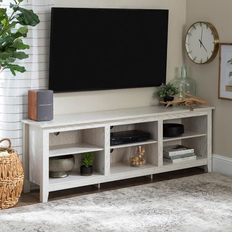 Buy Tv Stands Online At Overstock Our Best Living Room Furniture Deals In 2020 Living Room Furniture Furniture Living Room Furniture Store
