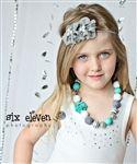 Princess Necklace wholesale kit