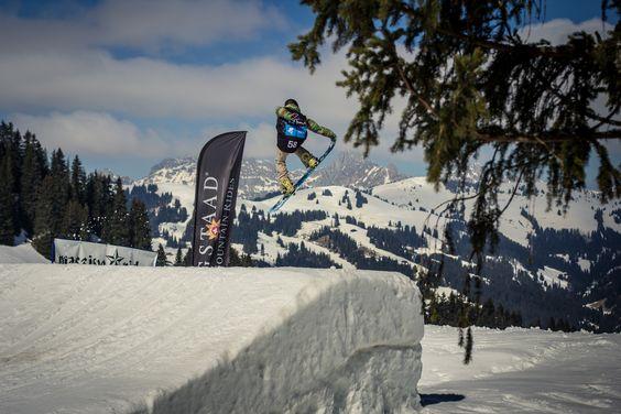 Die QPark Tour 2014 / 15 geht wieder auf Reisen ... http://www.snowlab.de/news.php?news_id=1464 #QPark #Snowboardevent