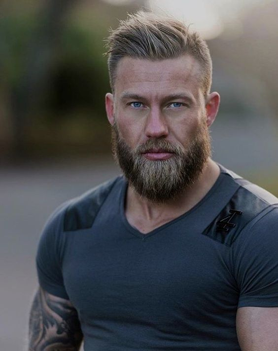 Sensational Mens Hairstyles With Glasses Mens Hairstyles Undercut Mens Natural Hairstyles Runnerswayorg