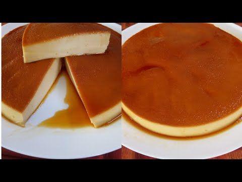 Puding Karamel Roti Pudding Bread Caramel Style M A K By Masak Apa Kita Resepi 287 Youtube In 2020 Pudding Bread Pudding Caramel Bread Pudding