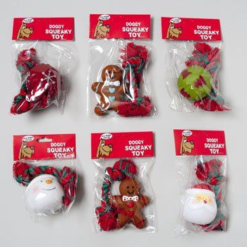 CHRISTMAS DOG TOY VINYL WITH SQUEAKER 2PC 6 ASST IN PDQ, Case Pack of 66 Take me home for christmas! Safe and Non-Toxic. Vinyl.This toy has a Squeaker for more fun! Your Read  more http://dogpoundspot.com/christmas-dog-toy-vinyl-with-squeaker-2pc-6-asst-in-pdq-case-pack-of-66/  Visit http://dogpoundspot.com for more dog review products