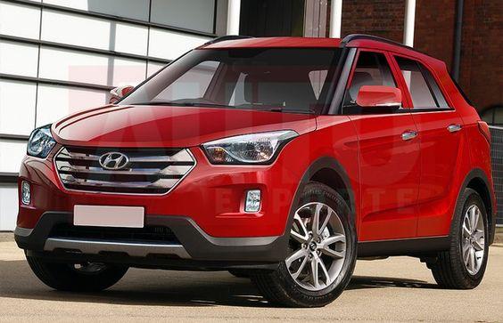 carro novo: Hyundai HB20 SUV 2014