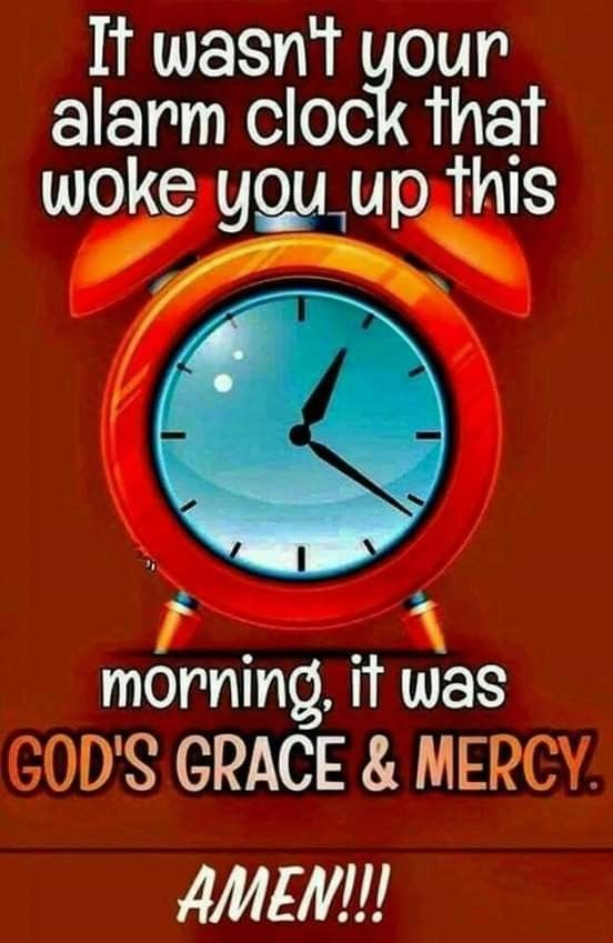 Pin By Ronnie Kruger On Good Morning Greetings God Loves Me Good Morning Greetings Faith In God