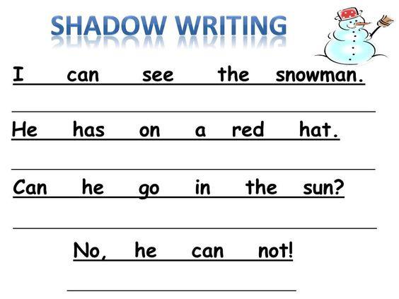 Shadow By Jane Urquhart Essay