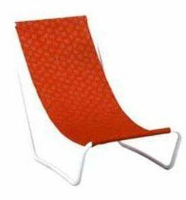 Opentip.com: Beach Chair