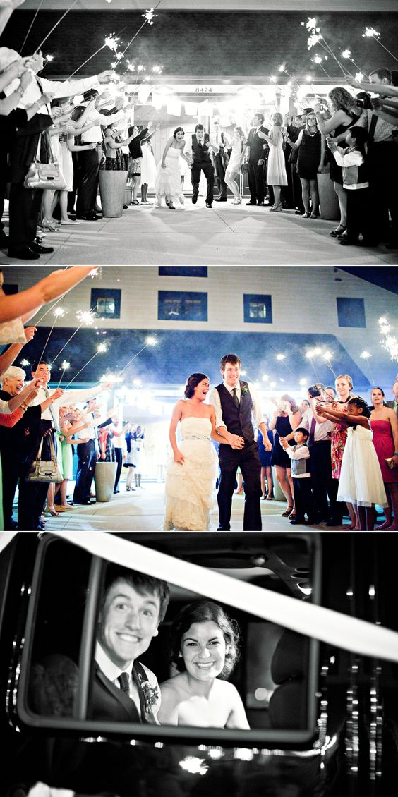 Nashville Wedding Photographer - Rachel Moore » page 14