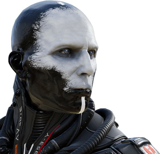 Character Design Unreal Engine 4 : Unreal tournament design and concept art on pinterest