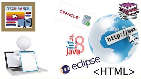 , Best Online Course For Java With Certification, Carles Pen, Carles Pen