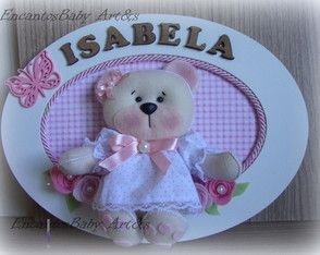 quadro-porta-maternidade-rosa