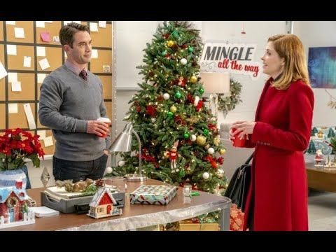 Relooking Amoureux Film Complet 2020 Romantique En Stream Complet Hd Youtube Hallmark Christmas Movies All The Way Hallmark Movies