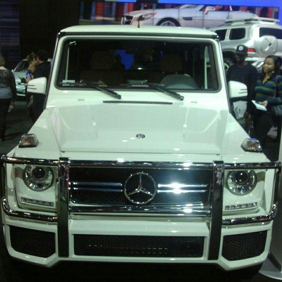 my future car when im rich mercedes g class suv price tag yeah about - Mercedes G Class Suv