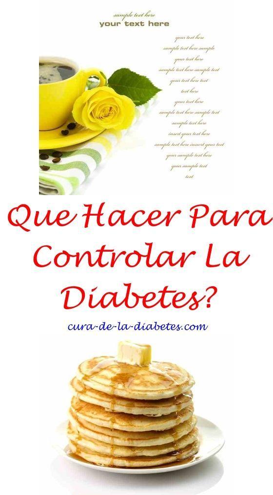 infecciones por diabetes insípida