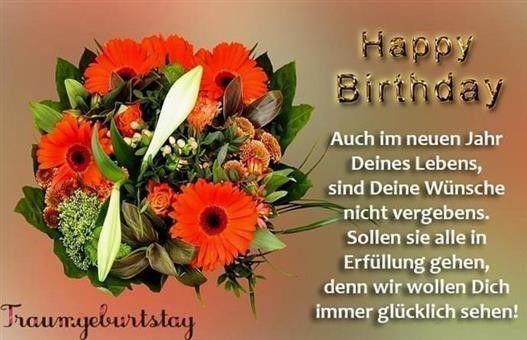 Whatsapp Geburtstagsgrusse Videos Lustig Und Kostenlos