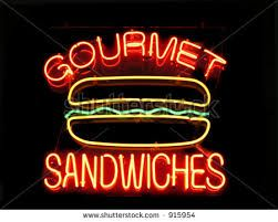 Image result for deli sign