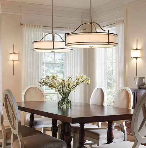Illumination Has A Vital Function To Play In Constructing The Environment Rustic Chandelier Dining Room Dining Room Light Fixtures Modern Dining Room Lighting
