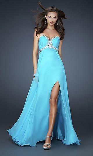 prom dresses prom dresses prom dresses prom dresses prom dresses