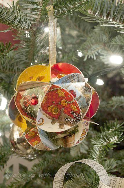 Funny Christmas Ornaments Walmart Off Christmas Island Florida Clear Fi Victorian Christmas Ornaments Christmas Card Ornaments Victorian Christmas Decorations