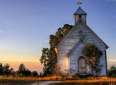 sevierville catholic singles Welcome to gatlinburg first united methodist church via our website our prayer is that the web site will serve as a tool to share the great news of the gospel of jesus christ ou.