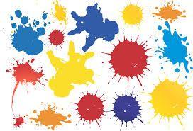 pintura manchas - Cerca amb Google