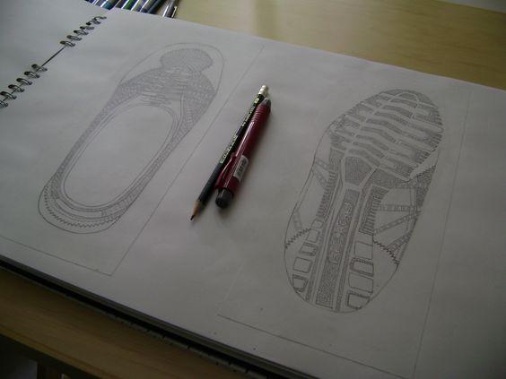 Sketch ... looking for inspiration .... sports  #dazshoes1916 #diseñoandizappa #zapatos #shoes #calzado #zapatería #diseño #handmade #madeincolombia #diseñodecalzado #sketchdecalzado #sketching #illustration #ilustracion #design #sketchoftheday #shoeart #drawingshoes #dibujozapatos #shoesdraw #shoedesigner #fashiondesigner #fashionillustration #footweardesigner #shoeillustration #medellin #comprocolombiano #footweardesign #shoesketch https://www.facebook.com/DAZ-Shoes1916-349377852081204/