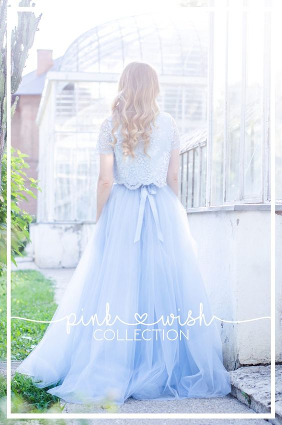 pink-wish-collection-blue-tulle-skirt-lace-top-wedding-princess-dress-cover