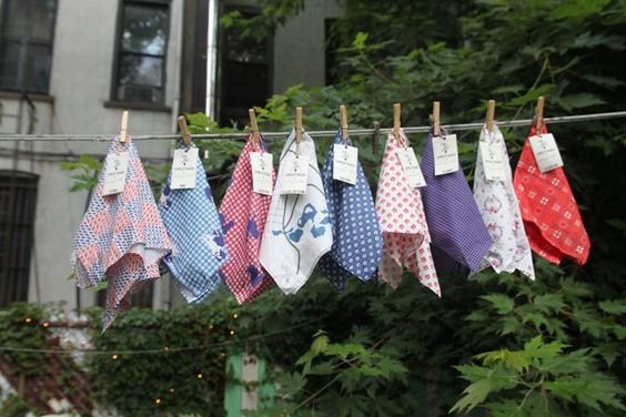 .: Live Cloth, Tea Towels, Kinfolk Magazine, Hubbard Cloths, Scrap Fabric, Cloth Napkins