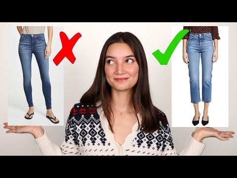 Your Ultimate Guide To 2020 Fashion Trends Youtube In 2020 2020 Fashion Trends Current Fashion Trends Fashion Trends