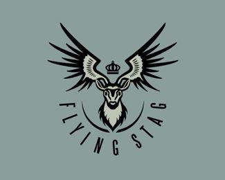 Tags: #logo #logomarca #simbolo #marca #inspiracao #inspiration #design #graphic #graphicdesign #idea #ideia #empresa #commerce #publicidade