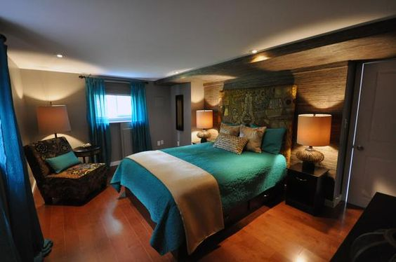 Serenity Station - Room Transformations From HGTV's Love It or List It, Too on HGTV