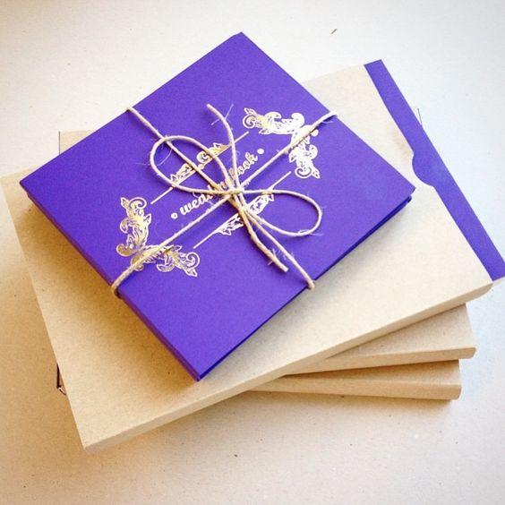 Набор из трех фотоальбомов и упаковок для CD-дисков #photobook #weddingalbum #weddingday