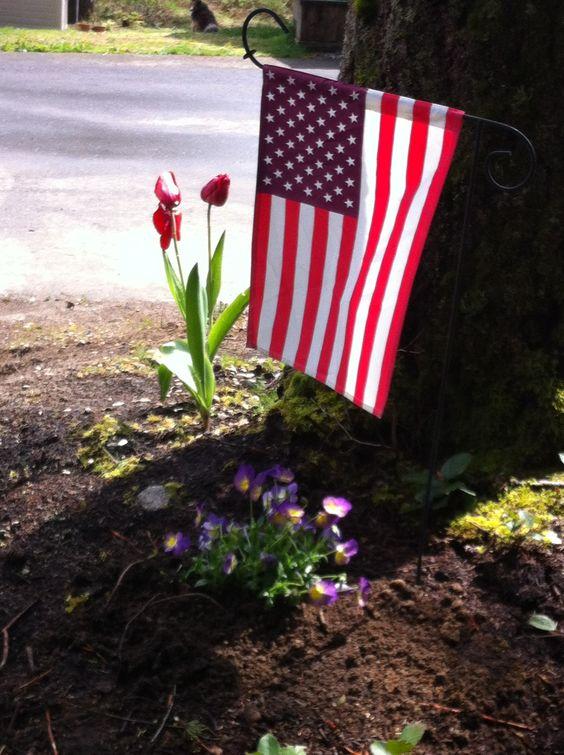 memorial day sermons free