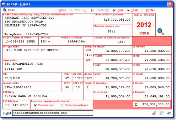 common wealth how to save transactions as a pdf