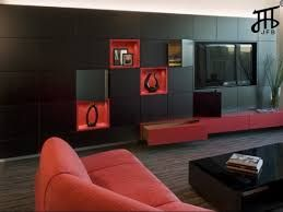 Image result for MDF BOOKSHELF AND TV STAND