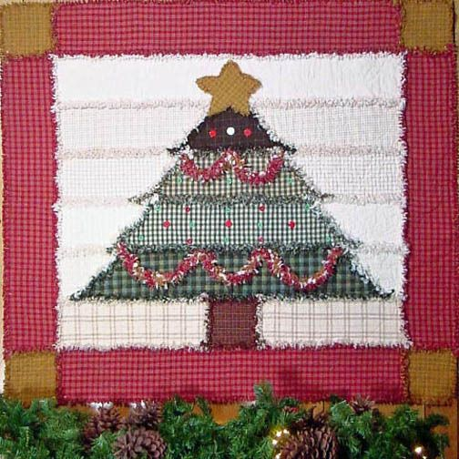 Rag Quilt Pattern For Beginners : rag quilts for beginners Beginner Quilt Patterns QuiltWoman.com Quilts/Sewing Pinterest ...