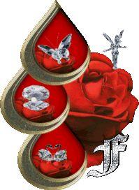 ALPHABET BIJOUX 12-04-2015