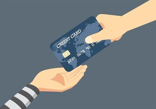 Debt Consolidation Reviews Debt Consolidation Credit Card Chase Debt Consolidation Ccj Stock Debt Consolidation Fo Debt Consolidation Do You Debt Consolidation Debt Loan Consolidation