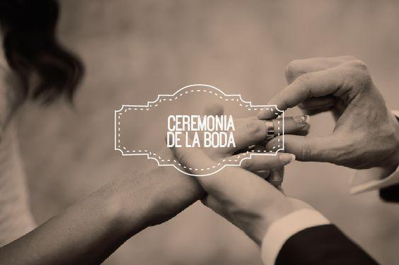 Te presento todos los requisitos que debes cumplir para poder casarte en una ceremonia de boda civil http://elblogdemariajose.com/requisitos-para-una-boda-civil/ #bodas #ceremoniaboda #elblogdemariajose