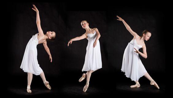 Google Image Result for http://www.dancephotography.net.au/studio_files/dance_photography_5.jpg