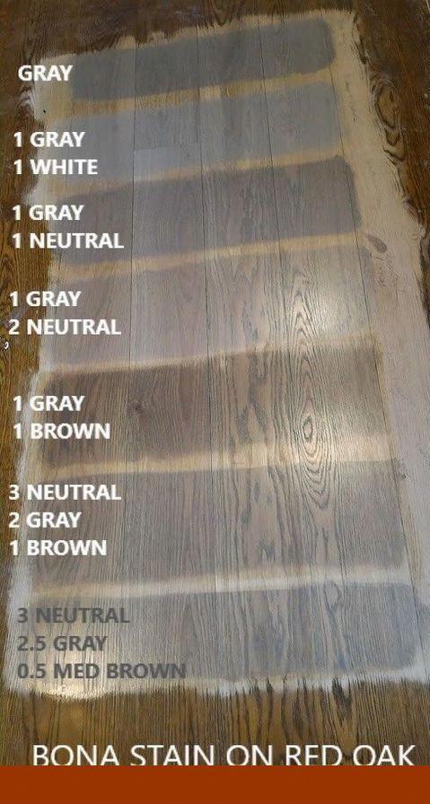 Bamboo Flooring Reddit Floor And Floordesign Staining Wood Floors Grey Stained Wood Hardwood Floor Colors