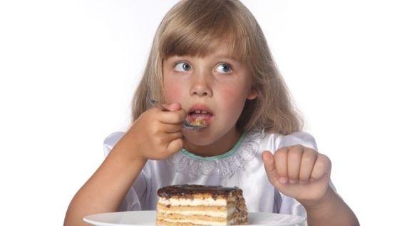 Combattere l'obesità infantile: le iniziative in Italia