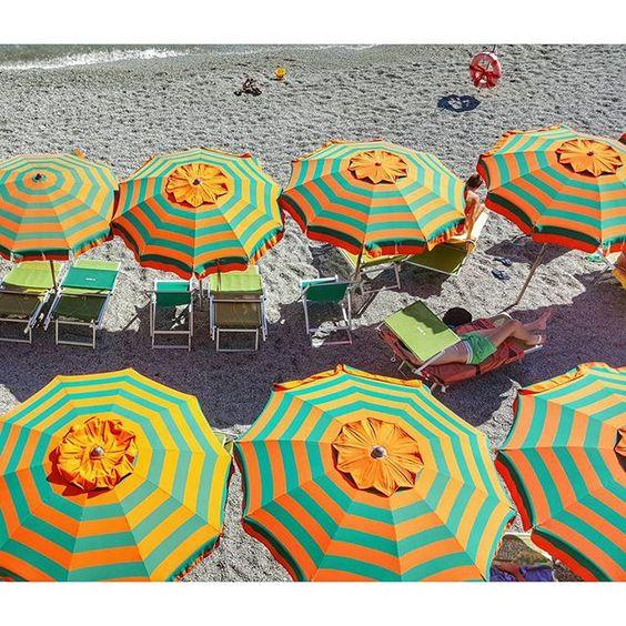 Sotto gli ombrelloni  Monterosso al Mare 29/08/2015 #italia #italy #igerslaspezia #main_vision #mostradifotografie #seetoshare #igersitalia #vivoliguria #beach #vivo_italia #volgoitalia #igersliguria #worldshotz #ig_sharepoint #italian_places #huntgramitaly #wonderful_places #ig_liguria #beautifuldestinations #ilikeitaly #ig_italia #loves_liguria #ig_italy #instaitalia #summer4igers #loves_united_liguria #umbrellas #whatitalyis #ig_masters #ig_worldclub by federico_controni
