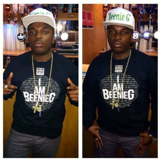 Check out Beenie G on ReverbNation