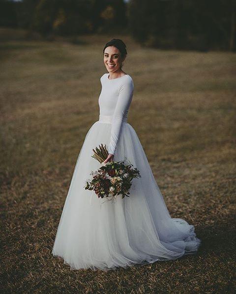 WEBSTA @ ohhappywedding - Un poco de inspiración para un lunes de otoño!!! ❤ Buena semana!A little inspiration for an autumn Monday!! ❤ Good week!#ohwblog #boda #bodas #weddings #ideasboda #blogdebodas #detallesboda #blognovias #weddingblogger #weddingplaner #weddingblog #instawedding #bodas2016 #wedding2016 #novios #novia2016 #novia #bodes #bride #winterweddings #bodas2016 #weddingdress #bodasromanticas #romanticwedding #romanticweddingdress #bodas2016 #vestidosromanticos #vestidosnovia…