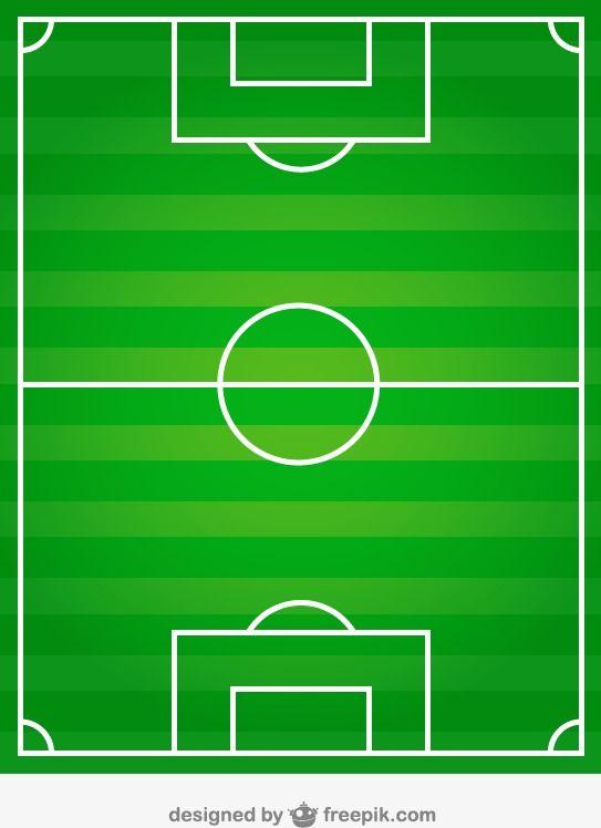 Milhoes De Imagens Png Fundos E Vetores Para Download Gratuito Pngtree Soccer Birthday Soccer Birthday Parties Soccer Birthday Invitation