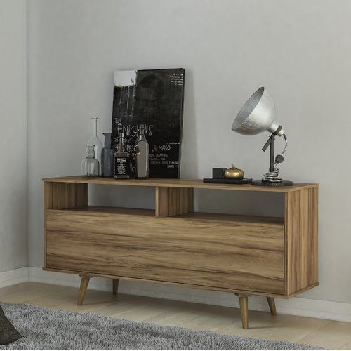 Terrence Classic Sideboard Classic Sideboard Luxury Sideboard Contemporary Buffets And Sideboards