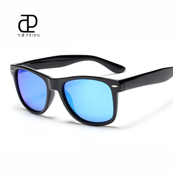 Polarised Sunglasses Womens 2017