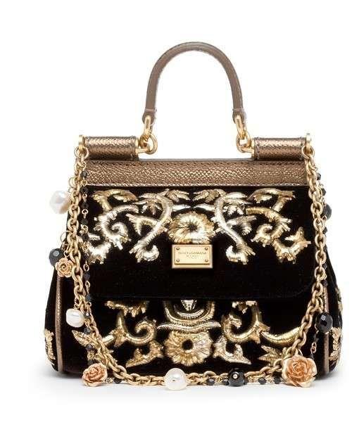 Pin su Oh my bag!